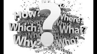 ASK DR ZAKIR - AN EXCLUSIVE OPEN QUESTION & ANSWER SESSION - 1 | DUBAI | DR ZAKIR NAIK