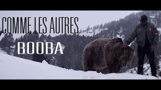 BOOBA - COMME LES AUTRES (LA CHRONIQUE DE VANTARD)
