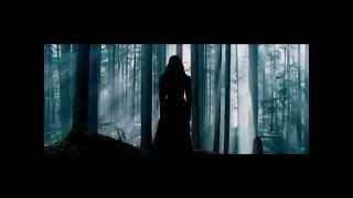 X-Men 3 - The Last Stand | Trailer | 20th Century Fox