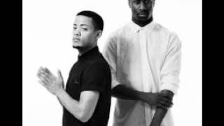 Nico and Vinz- Find a Way