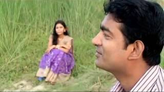 Jotone rakhibo by Arfin Rumey Official Video song