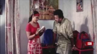 Tamil Cinema Iravu Mazhai