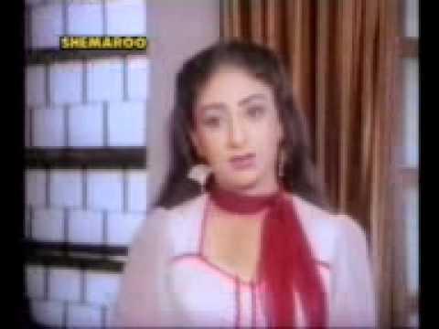 Xxx Mp4 Aane Waala Pal PunjabiMob Com Loveking Mobi 3gp 3gp Sex