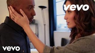 Kenza Farah - Coup de coeur ft. Soprano