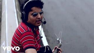 Rakib Musabbir - Mon Udashi (M/V Promo)