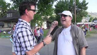 Matt Slick of CARM Declares Mormonism is False by One Scripture!