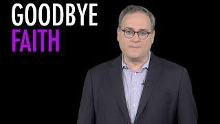 Ezra Levant: Why we had to say goodbye to Faith Goldy