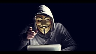 I Segreti degli Hackers - National Geographic Documentario Completo