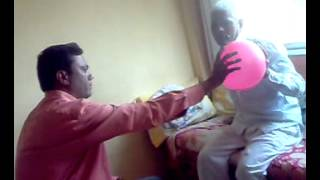 Hemiparesis_Physio-Exercise_By_Dr_Sujitkumar_Patil_06012013008.mp4