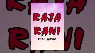 Raja Rani Tamil Full Movie : Sivaji Ganesan, Karunanidhi