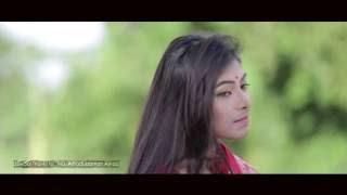 Valobeshey faltu romantic song 2017 by বাটপার TUTUL KHAN