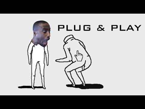 PLUG & PLAY OMG