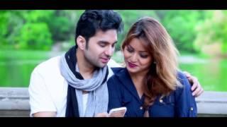 Nepali Song Upahaar Bho by Amit Pariyar Ft. Malina Joshi