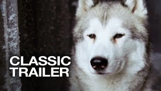Eight Below (2006) Official Trailer #1 - Paul Walker Movie HD