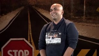 MTV Roadies X4 | Episode 3 | 5th March 2016 | Chandigarh Auditions | Revealed