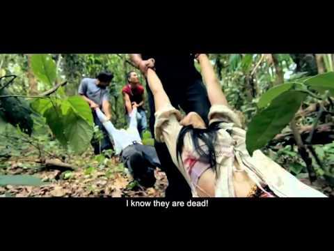 Xxx Mp4 Video Memilukan… Saksi Diperkosa Kekasihnya 3gp Sex