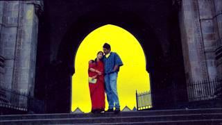 Kehna hi kya (Blurface flip) Bombay