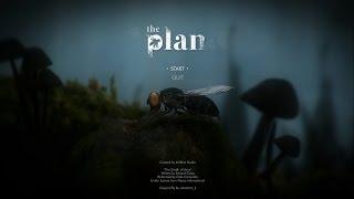 'The Plan' Playthrough
