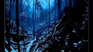 Anne Clark   Our Darkness  original ) 1984