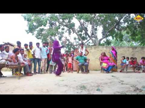 Xxx Mp4 Nazara Panghat Ka By Raju Punjabi Song 3 Idiots 3gp Sex
