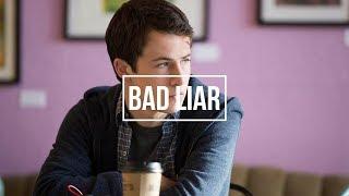 Clay Jensen - Bad Liar // Sub español
