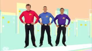 Wiggly Songtime - Episode 06 - Dr. Knickerbocker