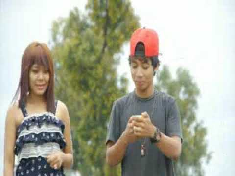 Xxx Mp4 Tripura English Song Converted By Reang Group 3gp Sex