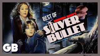 Best of: SILVER BULLET