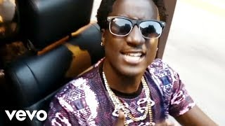 K Camp - Money Baby (Official Video) ft. Kwony Cash