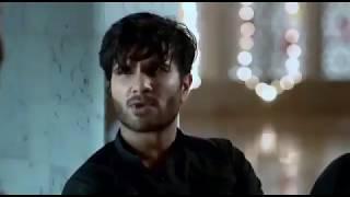 Khaani   Har Pal Geo HD   Episode 24 Promo 2  Pakistani Drama Tube   YouTube