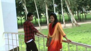A Song  By Imran and Puja ( Drama)