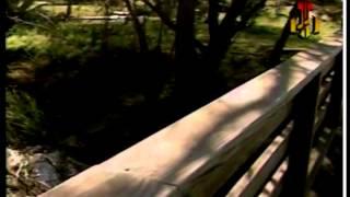 Chế Linh - Thành Phố Buồn
