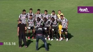 الصفاقسي يستضيف النجم في قمة مباريات الدوري التونسي