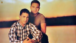 Zezé Di Camargo & Luciano ● LP 1996 ● Completo