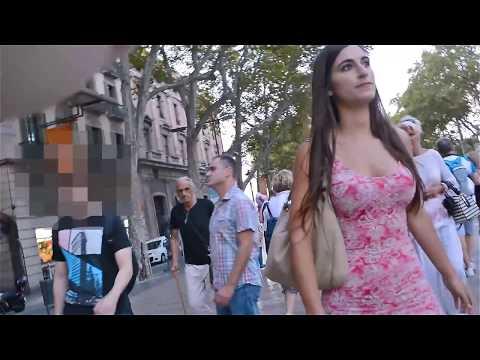 Xxx Mp4 Una Chica Un Vestido Y Barcelona 3gp Sex