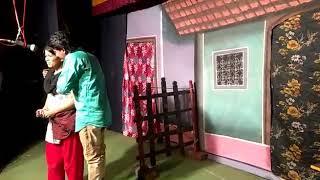 Lokesh Kumar Video Song