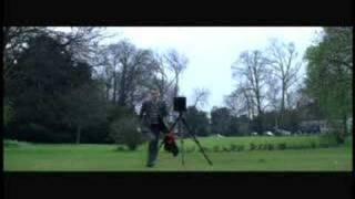 Travis - Driftwood (Official Video)