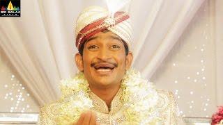 Dawat E Shaadi | Hindi Latest Movie Comedy Scenes | Jamal Comedy | Sri Balaji Video