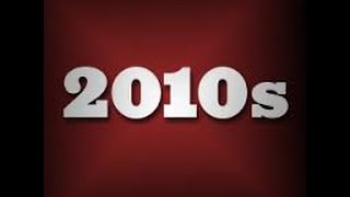 IMDb's Top 100 films of the 2010's/Decade