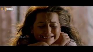 যৌনতায় ভরা মুখোশ মানুষ | মুখোশ মানুষ | HD TEASER |  Nawshin's new film