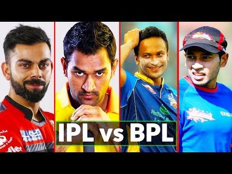 Xxx Mp4 IPL Vs BPL Which League Is Better 3gp Sex