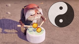 larva ❤️ the best funny cartoon 2017 hd ► la brown old ❤️ the newest compilation 2017 ♪♪ part 58