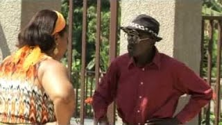 NYAME YE KESE 1 (LIWIN MOVIES) New Latest 2016 Ghanaian Twi Movie