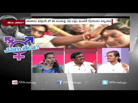 INDIA Allow to Gay Marriages ? || 99 Today || 99tv