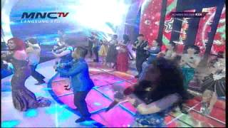 All Host Themesong KDI (17/3)