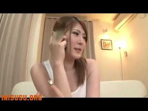 Xxx Mp4 Beauty Big Breast 3gp Sex