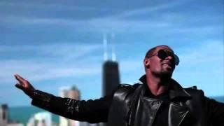 R. Kelly feat. Shaggy - Flex