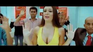Grand Masti 2013) Official Theatrical Trailer