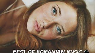 اغنية رومانية  هزت العالم ~ اروع الاغاني!