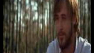 The Notebook - Wherever you will go